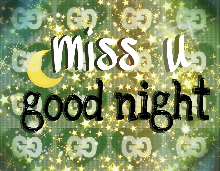 good night messages to my love gud nite messages