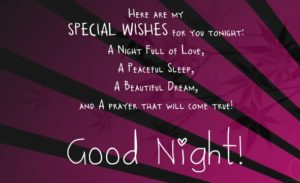 Good Night Friends images, wishes and messages