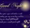 Good night Images for boyfriend - Wishes , Messages