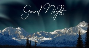 Good Night Images_pictures_wallpapers