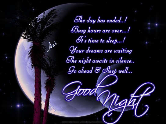 good-night-images-wishes
