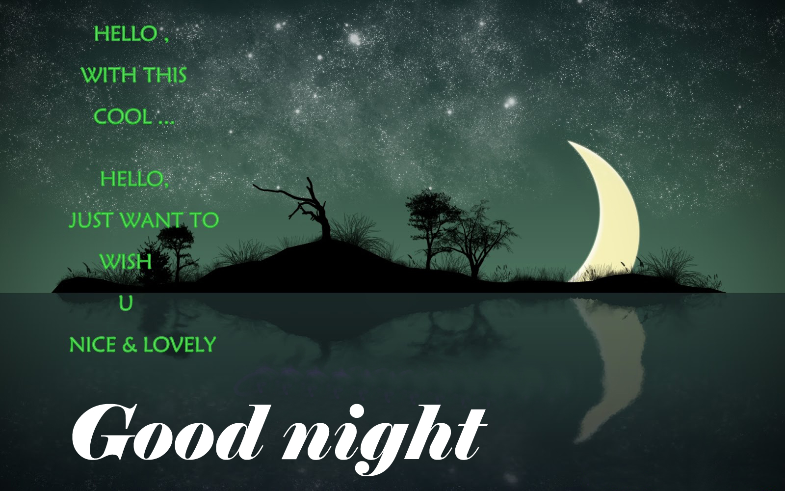 Good-Night-pictures-HD-Messages