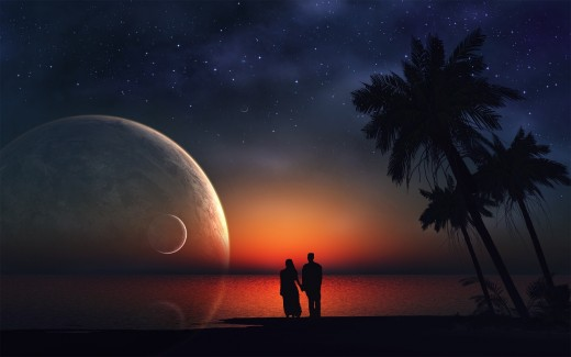 Night-Love-images-pics-wallpapers