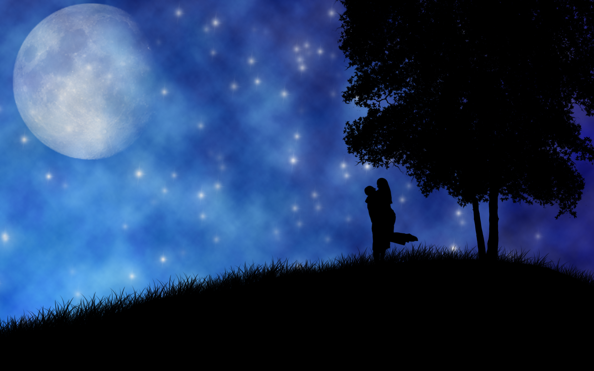 night_love_images_pictures_wallpapers