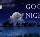 GoodNight msg images Pictures wishes