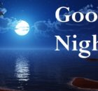 Good night images for girlfriend - Wishes , messages , Quotes